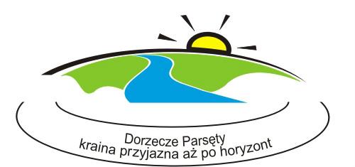 Związek Miast i Gmin Dorzecza Parsęty